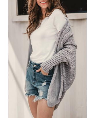 Lovely Acrylic O neck Long Sleeve Regular Pullovers Sweaters & Cardigans
