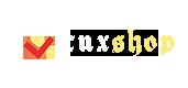 Cnxshop.com